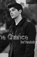 One Chance by BerlianAndromeda