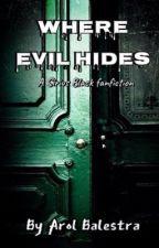 Masquerade [Marauders era/Sirius Black fanfiction] by Arol_B