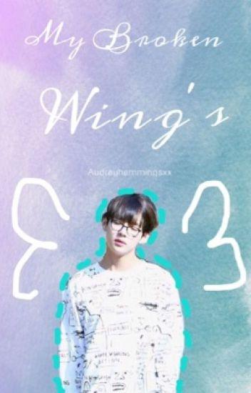 My Broken Wing's