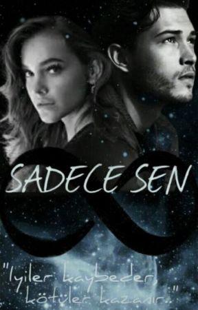 SADECE SEN by xemrekocaay