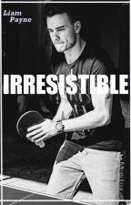 Irresistible (sem continuação) by pingafloresew