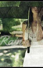 Rain by alia06