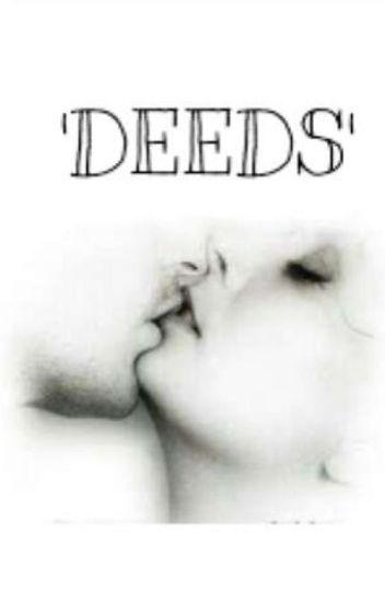 ENJOY THIS KISS