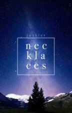 necklaces » joshler by delightfultyler