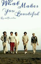 What Makes You Beautiful [N.H] {Zavrsena} by _wolfie_serbia_