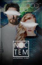 Noctem [SLOW UPDATE] by -sallymckenna