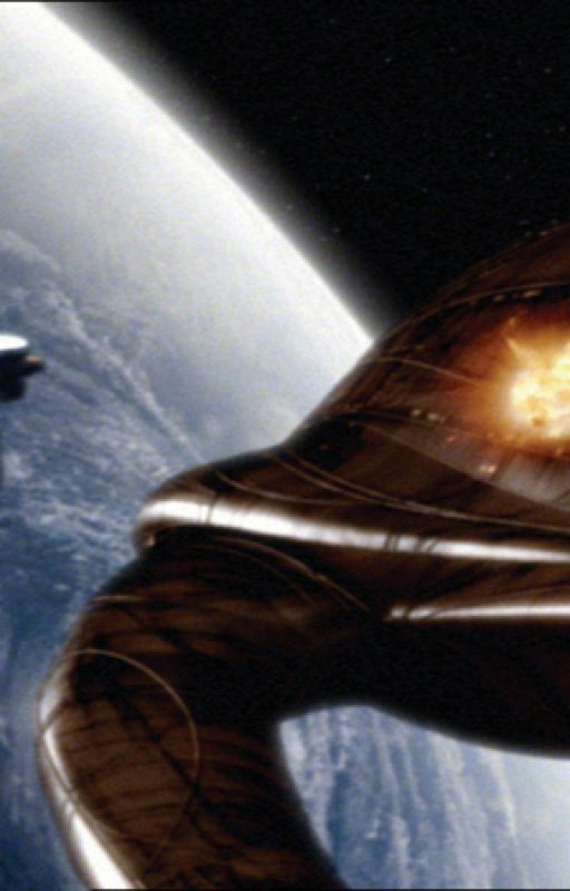 The Peacekeeper Experiments by TheScifiFanatic