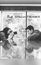 Never say never | Shawn Mendes  by KarolinaRebowska