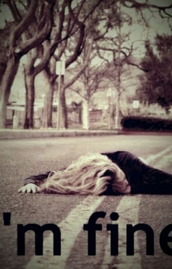 I'm fine (✔)