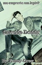 querido daddy   Shawn Mendes   2° temporada by Fanny-Drew