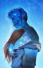 I Hate You, I Love You  by Emy_Ily_03