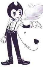 Mitsuki's Random Junk by MitsukiReads