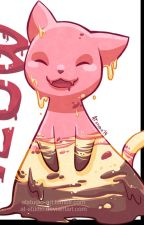 #Ask Ice Cream Kitty! by BubblyMikey24