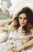The Real Princess (Harry Styles FF) Come Back by xLBatgirl