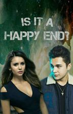Is it a happy end? (Austin Mahone FF) by its_NatalieStyles