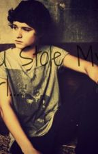 You stole my girl - The Vamps - Brad Simpson by DoesItMatter27