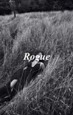 2 | ROGUE • BUCKY BARNES [COMPLETED] by McCalloftheNight