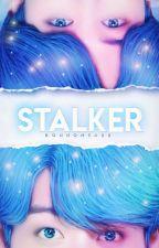 Hyung...eres un idiota stalker (Jikook) by mimincmb