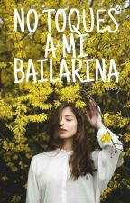 No toques a mi bailarina [#EditorialAwards] by libegi