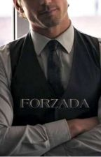 FORZADA by puccastc