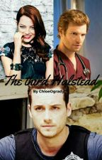 COMING SOON The Third Halstead - A One Chicago fanfiction by ChloeOgrady1