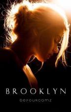 Brooklyn by befourcamz