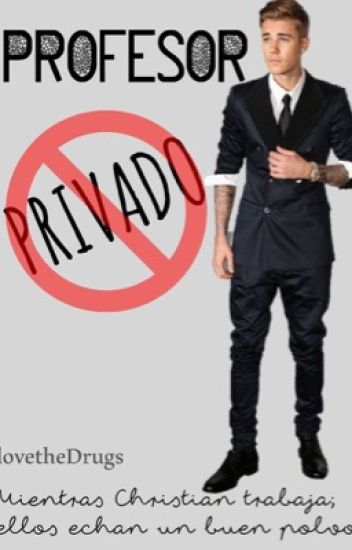 ProfesorPrivado1 |JustinBieber|EDITANDO|