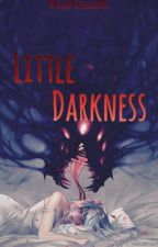 Little Darkness  by VicPrin05