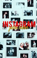 Instagram; jb. by sweetdrauhl