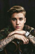 HELP ME!!! /JB (druga Część We still have time .../FF Justin Bieber)  by Oli_ff_ka