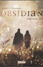 Obsidian Zitate by secrecy001