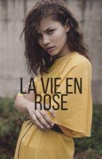 La vie en rose // PNL by partynextpapi