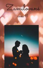 Zamilované básničky by cooie11