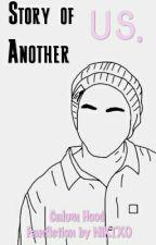 Story Of Another Us<<C.H. by NIKTXO