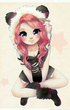 A Other Fairy Tail Rp by _NatalieDragneel_