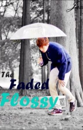 The Faded Flossy (EXO's Chanyeol) by Jazzyeoll