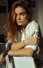 Emma Lawrence(Josh Matthews Fanfic) by AmberL_123