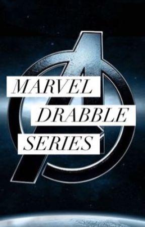 Marvel Drabble Series by n-baku