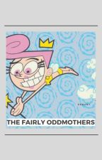 The Fairly Oddmothers » KaiSoo/KaiDo by ohbany
