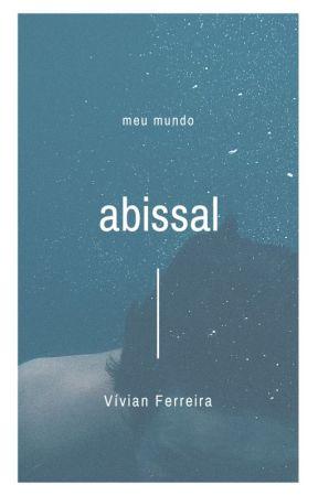 Abissal by Virvinhas
