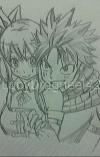 Fairy Tail Next Generation Roleplay!