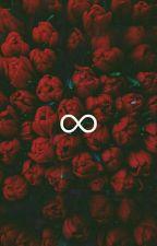 b l o g y  by SoyLaPolisia