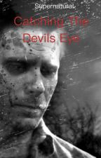 Catching The Devils Eye. Lucifer x reader  by RoseMiller1