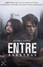 Entre Barreras by ann112
