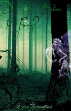 Do You Believe in Fairies? by Lukaz-Youngblood
