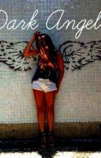 Dark Angel by quoting-machine