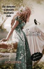 INOCENCIA  * Sin Derecho a Decidir  su  Propia  Vida* by J_C_Castro