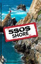 5SOS Shore by sxckitandsee