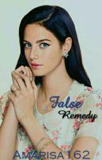 False Remedy (girlxgirl) by Amarisa162