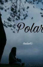 POLAR by HasdianKS